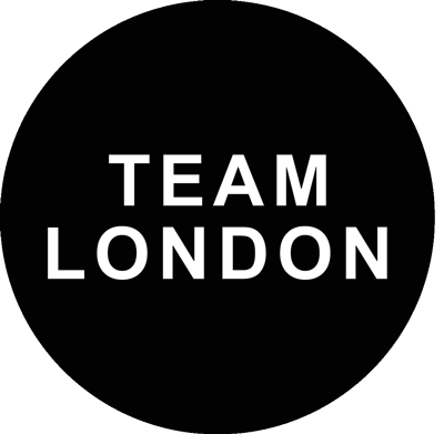 Team_London_disc