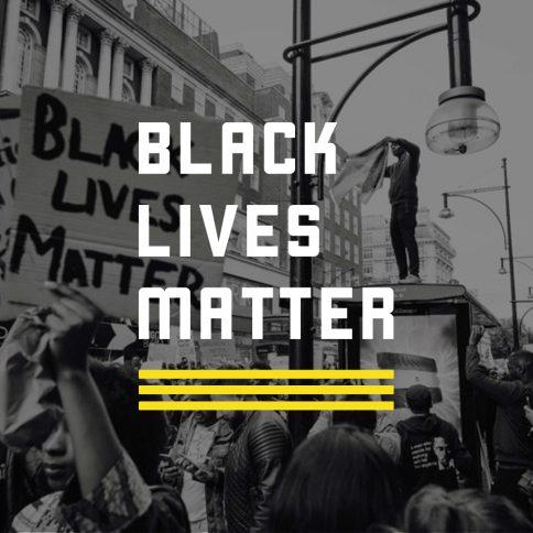 Anti-Racism Action Plan 2020-21
