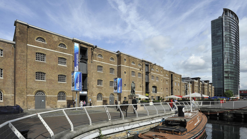 http://www.artfund.org/what-to-see/museums-and-galleries/museum-of-london-docklands